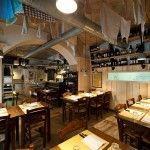 Visita Santa Mónica y disfruta de una buena gastronomía