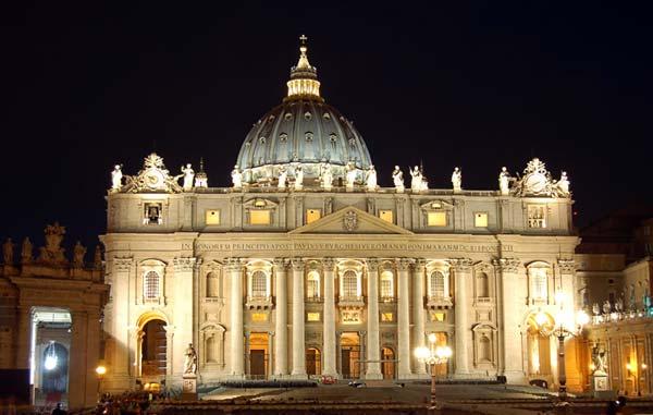 visitar-Roma-4-dias-3
