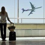 Cómo ir del aeropuerto de Roma al centro – traslados roma baratos desde fiumicino y ciampino