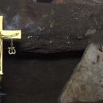 catacumbas de Roma, Priscilla
