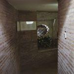 catacumbas de Roma, Sant'Agnese