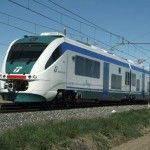 Estación de ferrocarril del Trastevere, aeropuerto y hoteles cercanos