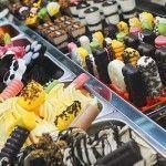 5 heladerías en Roma con los helados más deliciosos