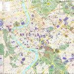mapa-turistico-roma