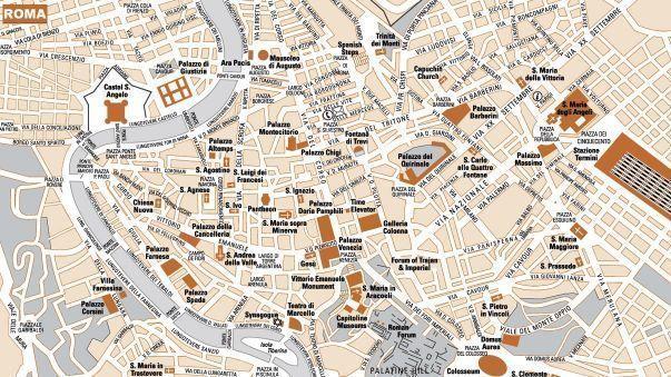 mapa-turistico-roma-2