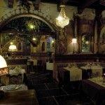 restaurantes-romanticos-en-roma-1