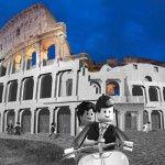 Visitar Roma en 3 días – guía de lugares y rutas