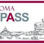 Roma Pass en español para ahorrar dinero