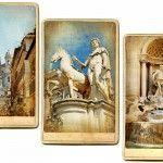 Lugares románticos en Roma que no te puedes perder