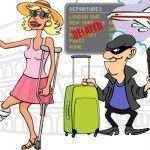 Ventajas de contratar un seguro de viaje