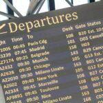traslado aeropuerto - roma