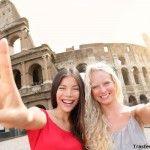 Vacaciones en Roma y el Vaticano, algunas excusas para volver