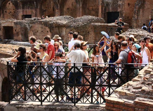 viajes-organizados-roma