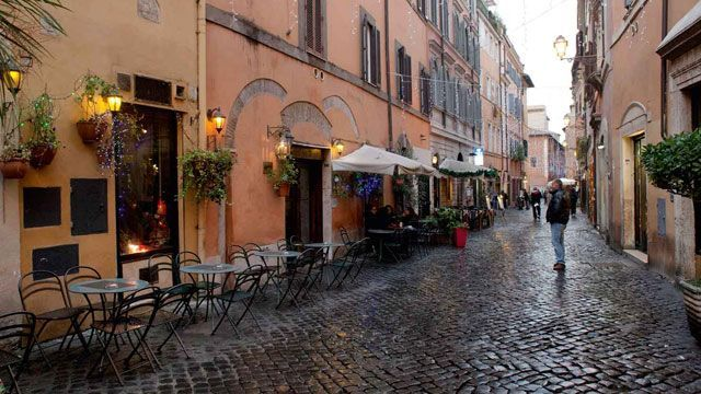 visitar-roma-en-5-dias-1