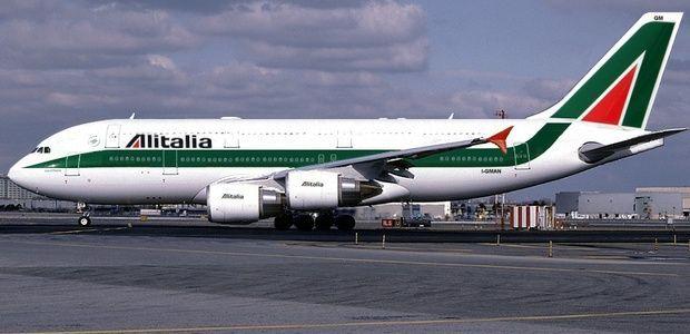 vuelo-bilbao-roma-1