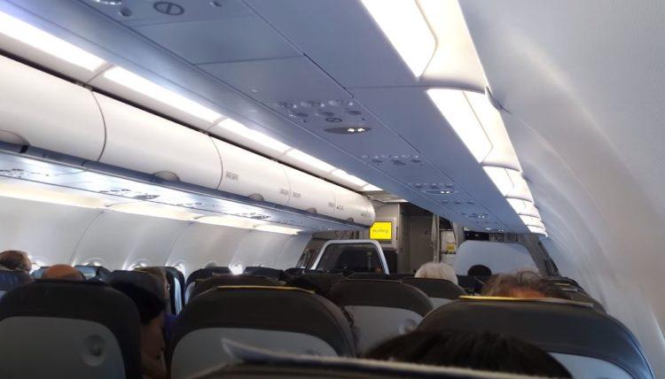 vuelos baratos a roma desde bilbao