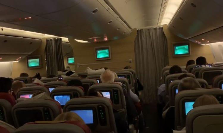 vuelos baratos santander roma